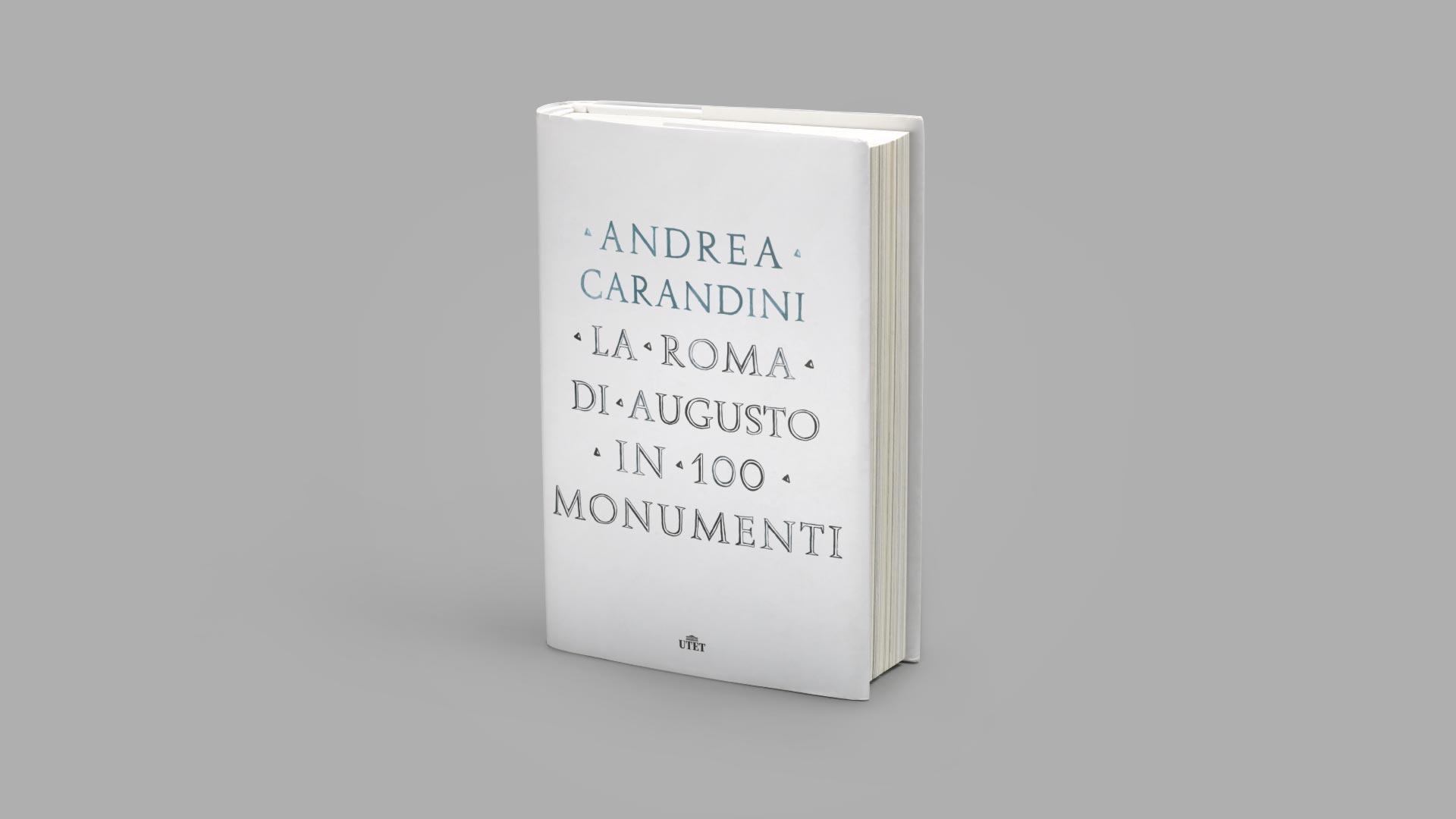 giuliofavotto_roma_di_augusto_carandini_02_stampato