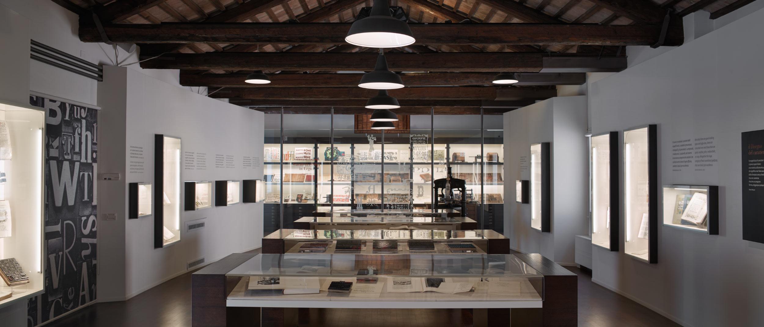 giuliofavotto_tipoteca_museo_08