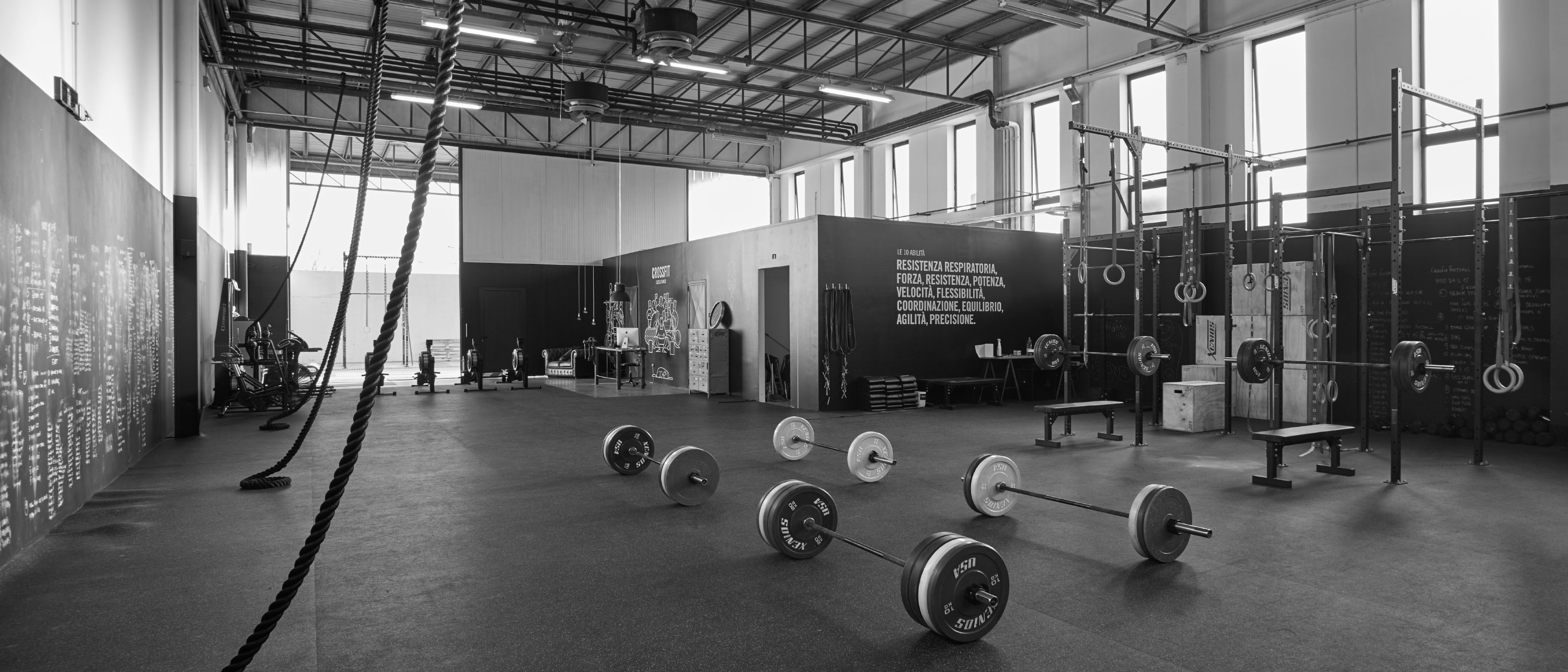 crossfit_castelfranco_spaces02