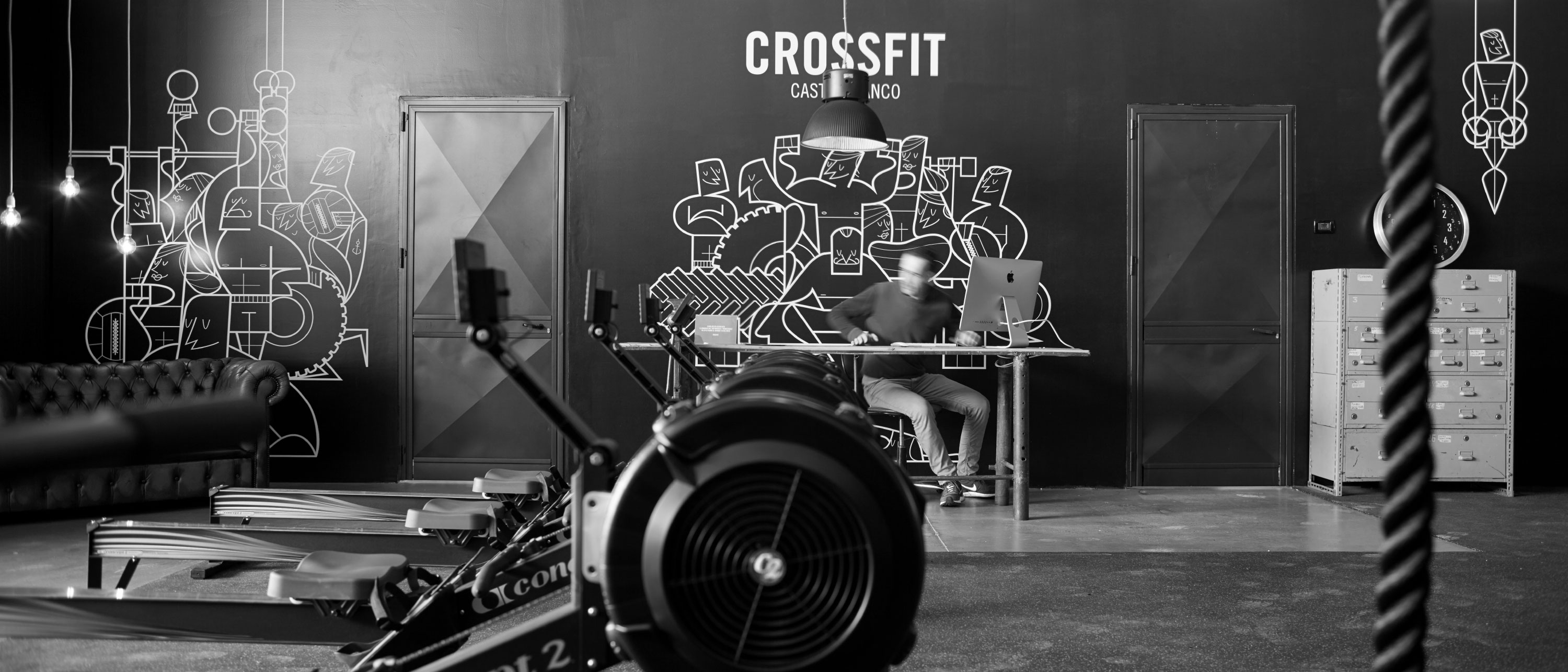crossfit_castelfranco_spaces03