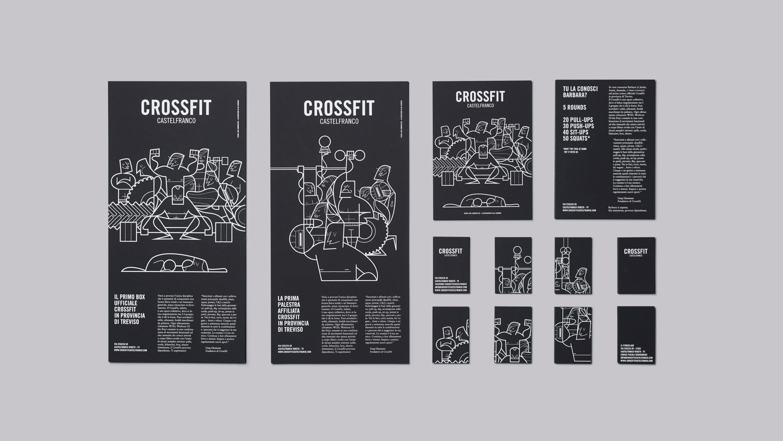 crossfit_impaginati_generale