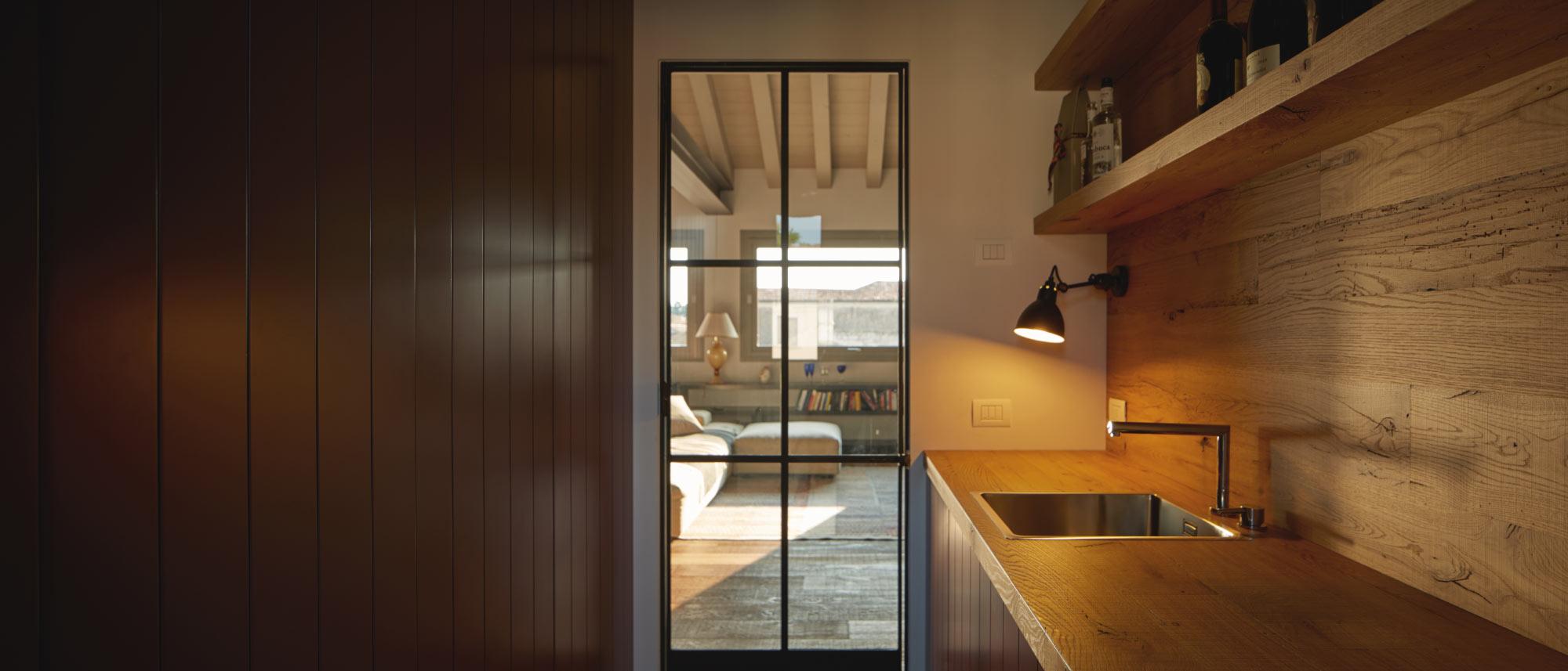 aceti_appartamento_castelfranco_42