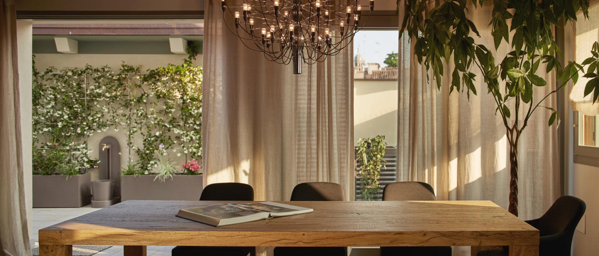 aceti_appartamento_castelfranco_44