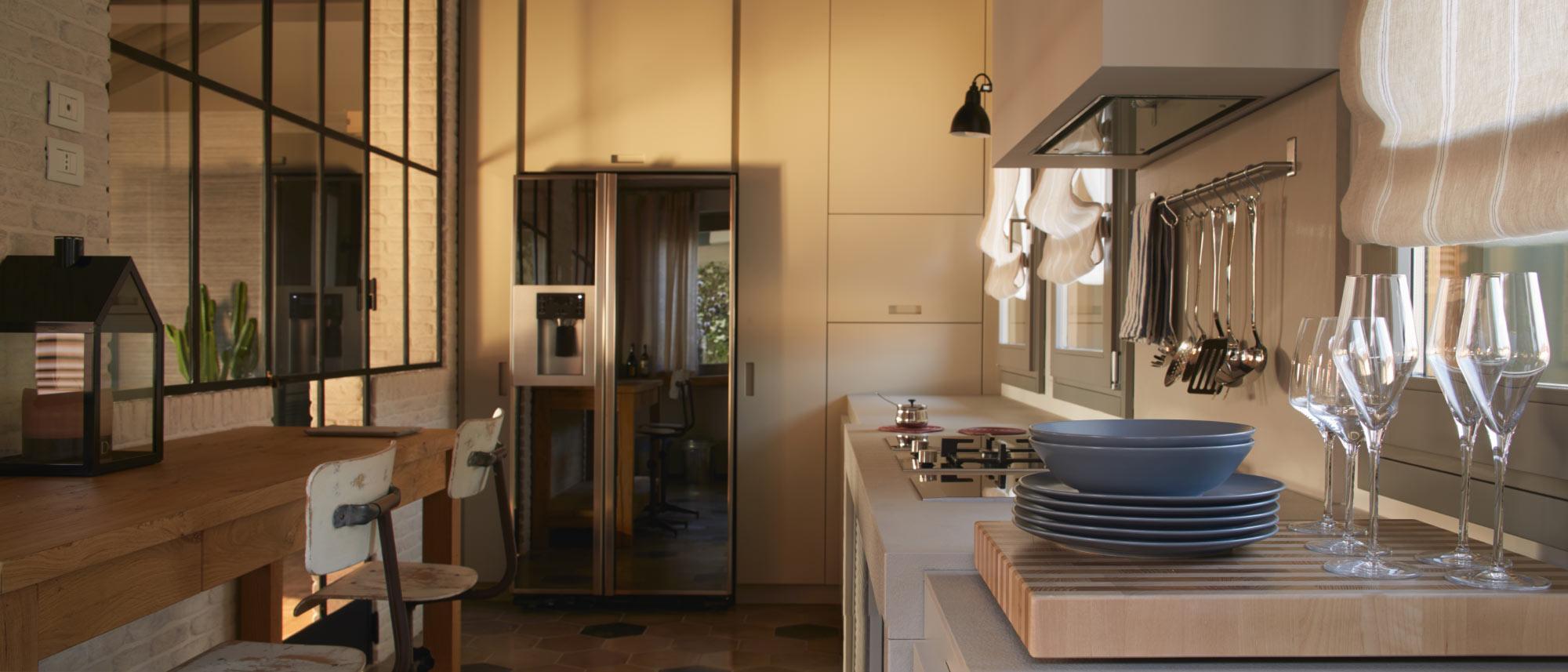 aceti_appartamento_castelfranco_46