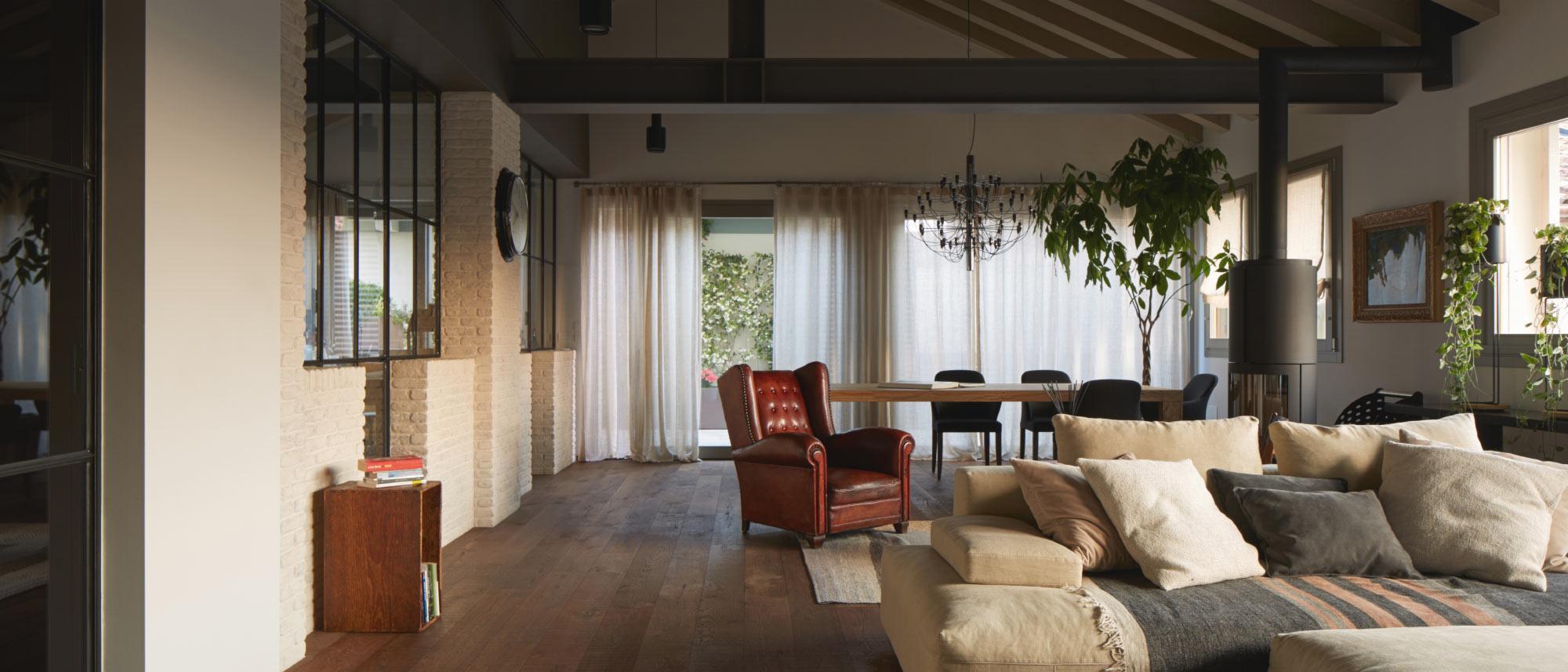 aceti_appartamento_castelfranco_49