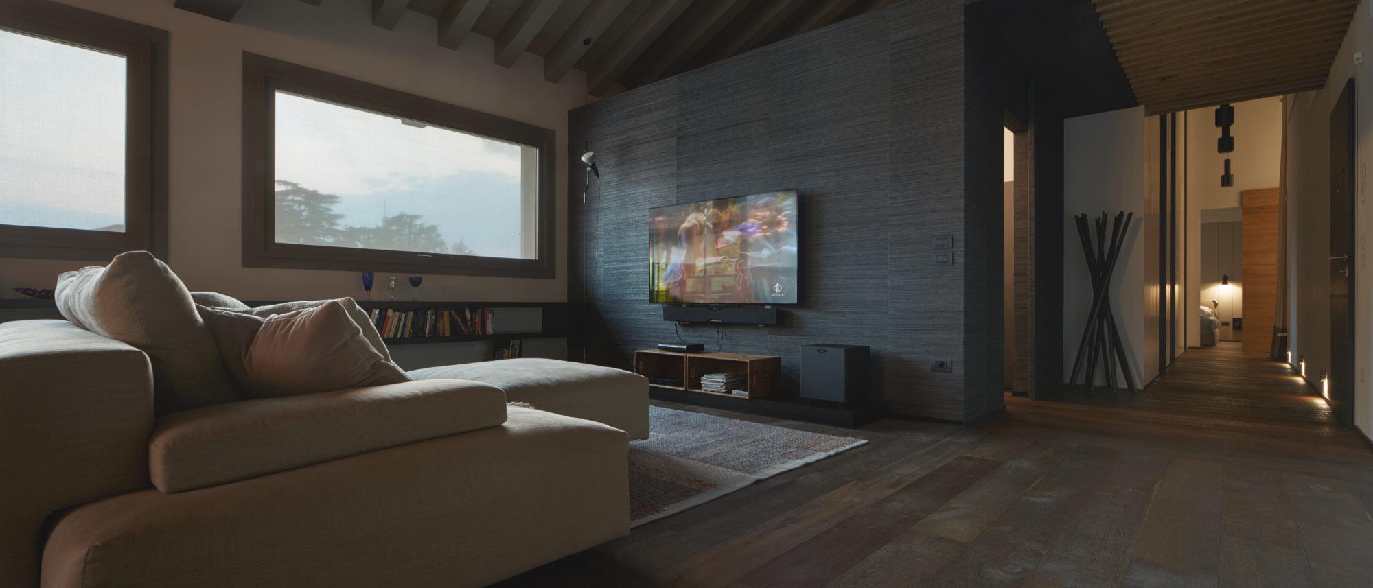 aceti_appartamento_castelfranco_59