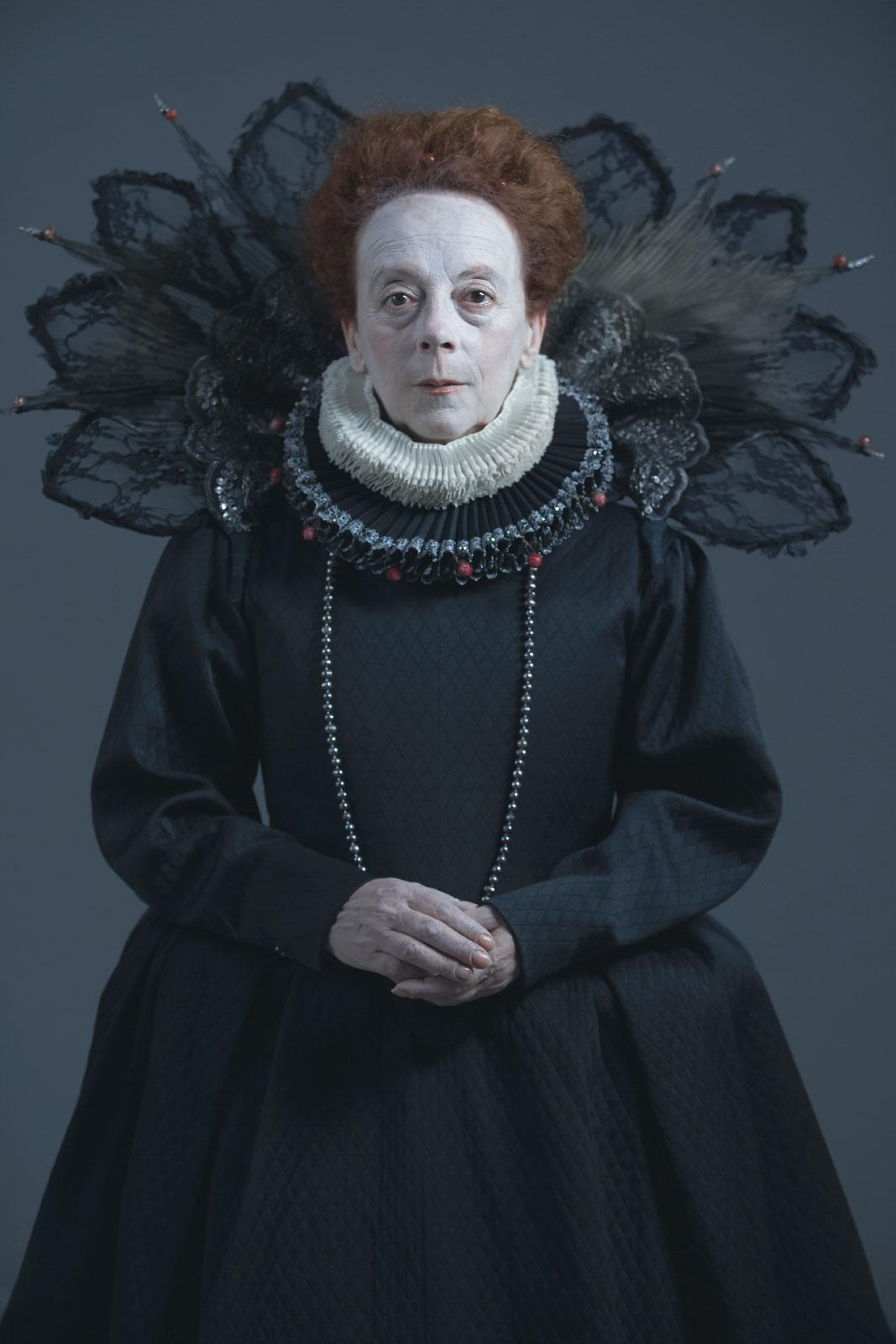 giuliofavotto_anagoor_master_mistress_elizabeth