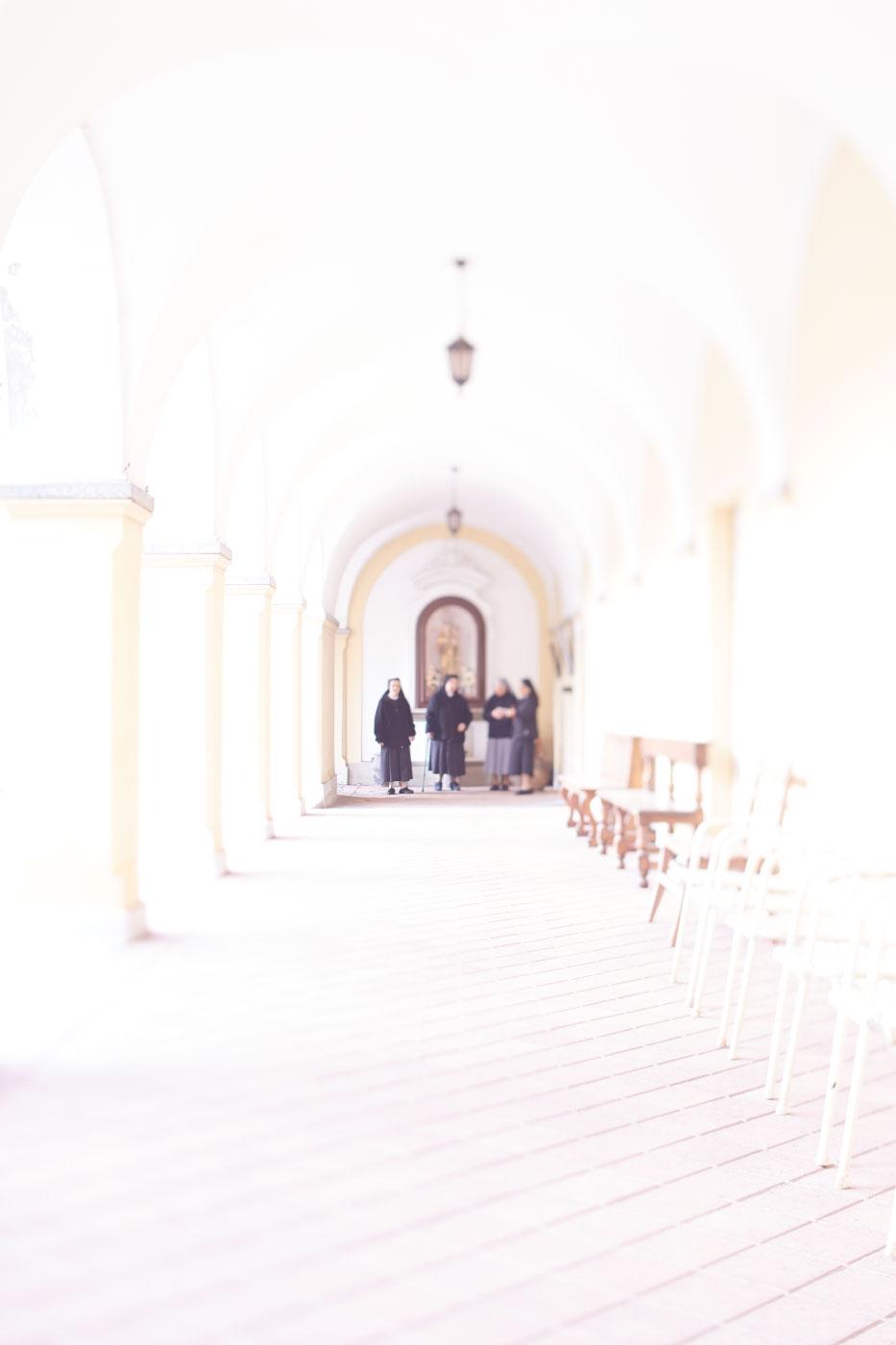 giulio_favotto_anagoor_santa_impresa_08