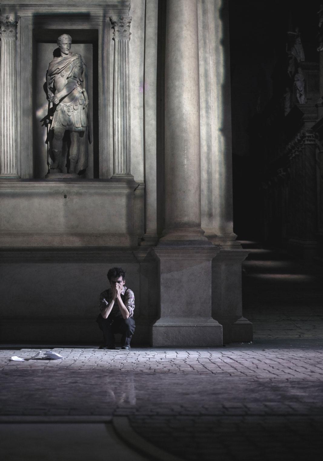giuliofavotto_gogogo_spettacolo_09