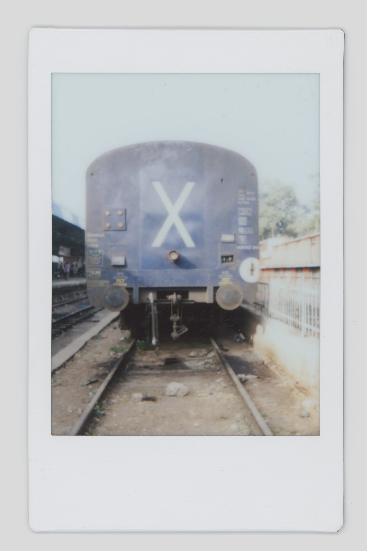 giulio_favotto_india_details_polaroid_instax_15