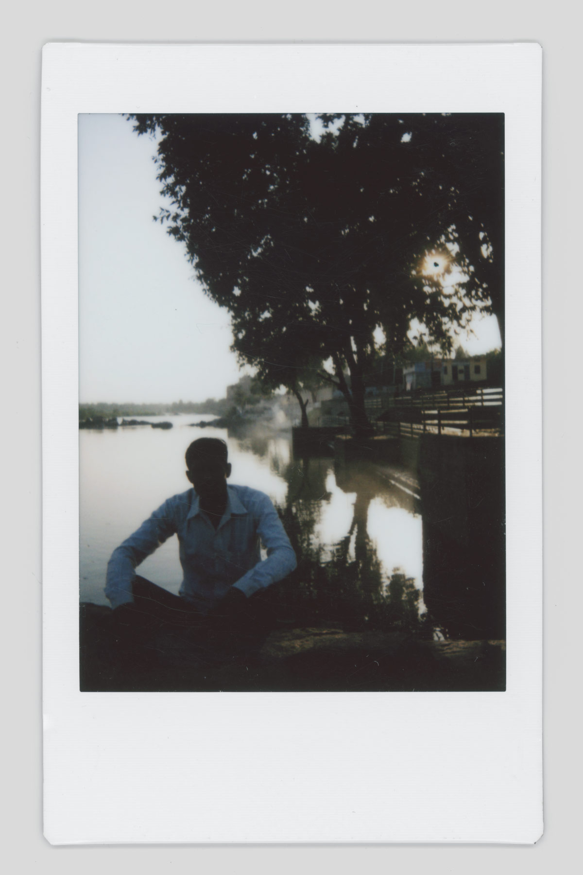 giulio_favotto_india_details_polaroid_instax_14