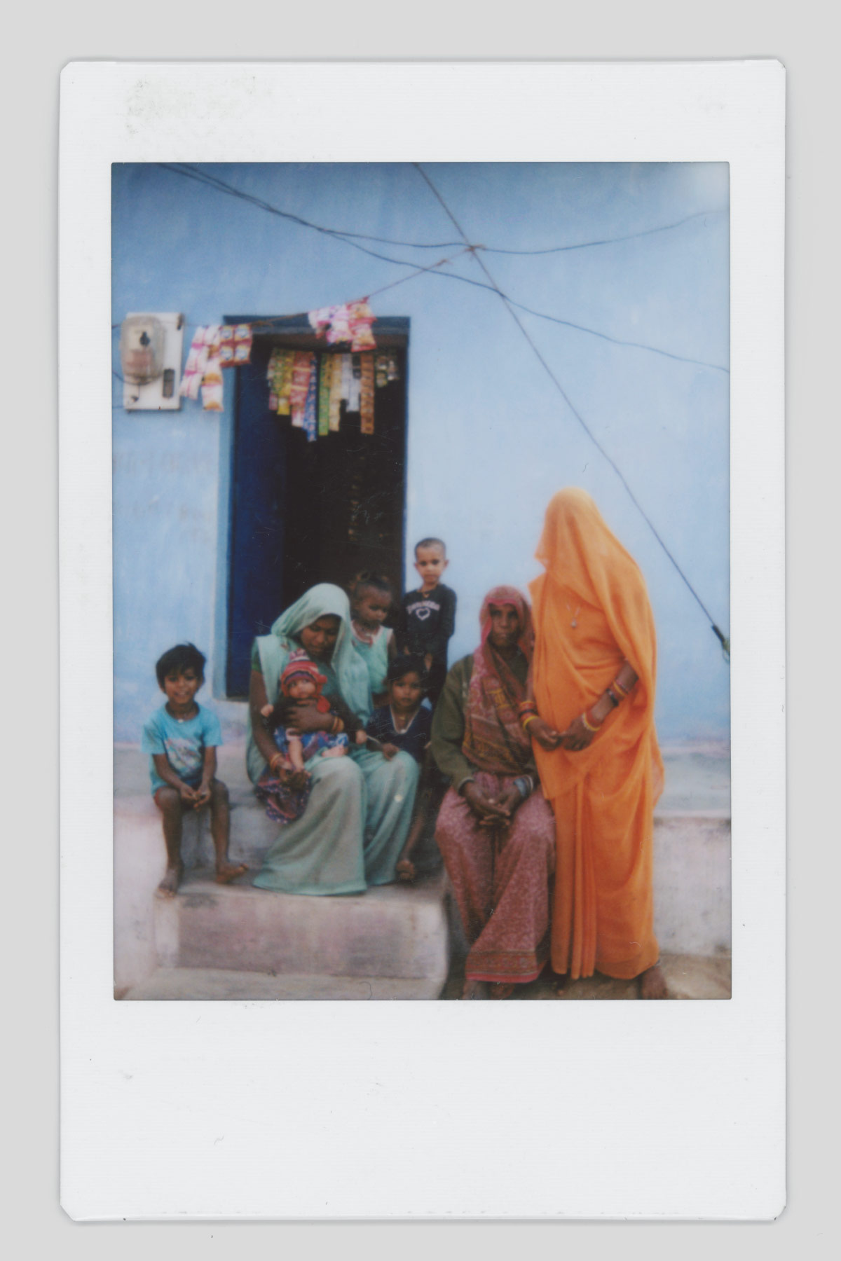 giulio_favotto_india_details_polaroid_instax_13