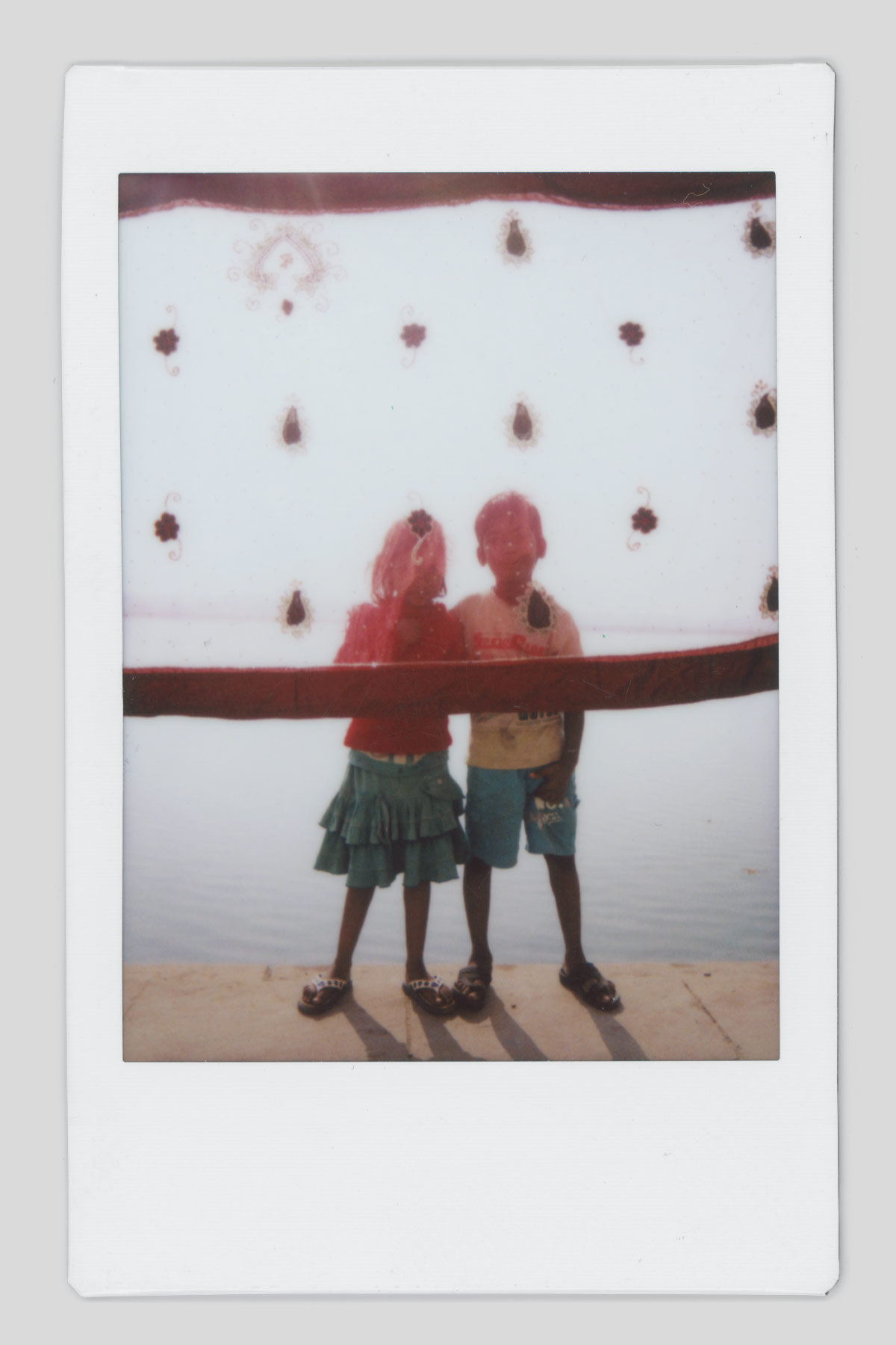 giulio_favotto_india_details_polaroid_instax_12