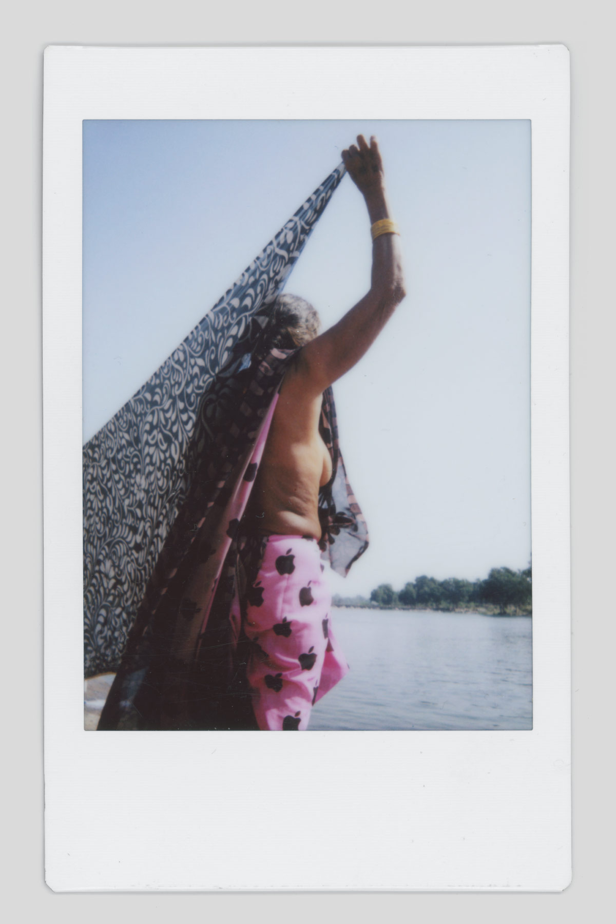 giulio_favotto_india_details_polaroid_instax_11