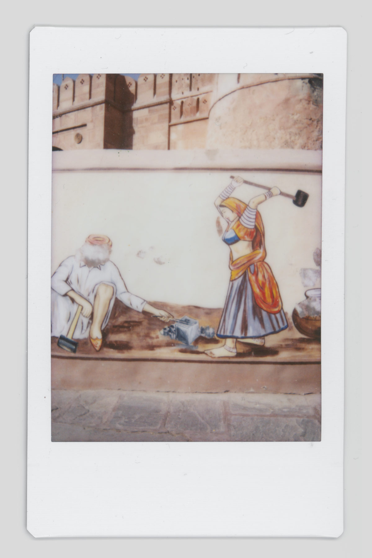 giulio_favotto_india_details_polaroid_instax_05