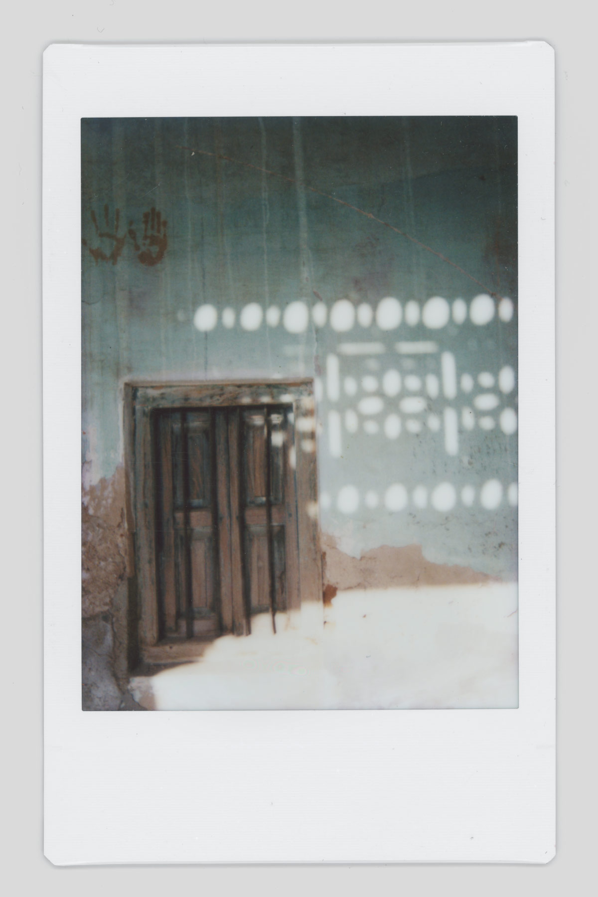 giulio_favotto_india_details_polaroid_instax_03